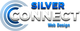 silverconnect logo