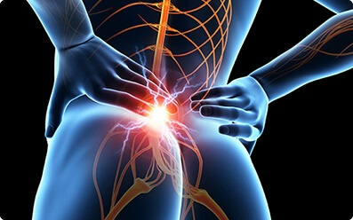 Chiropractic Image