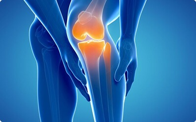 Joint Pain Image