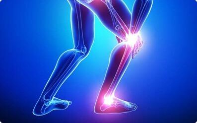 Knee Image