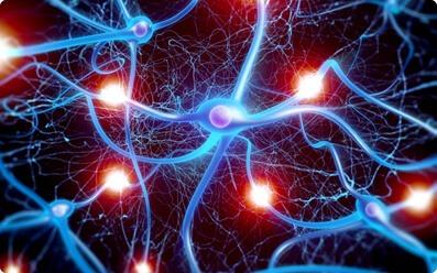 Nerve Pain Image